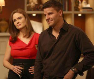 Bones saison 9 : un ancien tueur face à David Boreanaz et Emily Deschanel