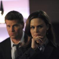 Bones saison 9 sur M6 : nouvelle menace pas inconnue pour Booth et Brennan