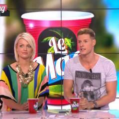 Les Anges de la télé-réalité 6 : un champion du monde de foot en guest en Australie ?