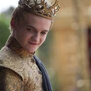 Game of Thrones saison 4 : Daenerys, Jon Snow et Joffrey se dévoilent en images