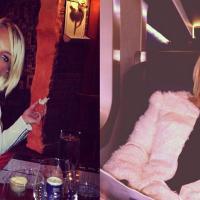 Aurélie Dotremont VS Caroline Receveur : qui porte le mieux le carré court ?