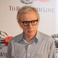 Woody Allen accusé d'agression sexuelle par sa fille adoptive, il contre-attaque