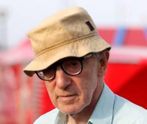 """Woody Allen : les accusations de Dylan Farrow sont """"honteuses"""""""