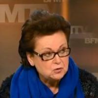 Christine Boutin cite Le Gorafi, la grosse bourde qui amuse Twitter