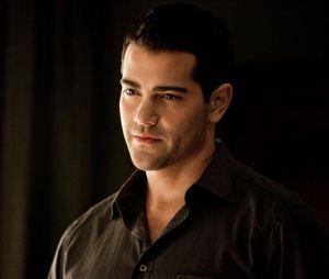 Dallas : Jesse Metcalfe joue Christopher dans la série