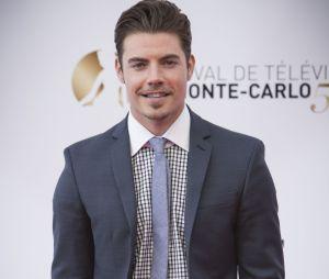 Dallas : Josh Henderson plus sexy que Jesse Metcalfe ?