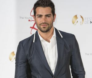 Dallas : Jesse Metcalfe