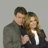 Castle saison 6 : un mariage pour la fin ?