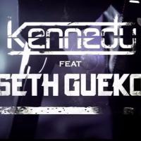 Seth Gueko ft. Kennedy: Putain de glock, le clip avec des actrices X et des guns