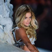 Doutzen Kroes nue et enceinte sur Instagram : un heureux événement pour le top