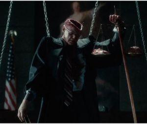 Hannibal saison 2 : de nouveaux épisodes sanglants