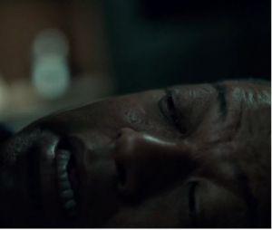 Hannibal saison 2 : Jack Crawford bientôt mort ?