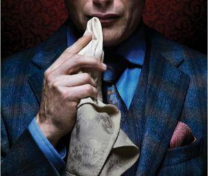 Hannibal saison 2 avec Mads Mikkelsen arrive le 28 février 2014 aux USA sur NBC