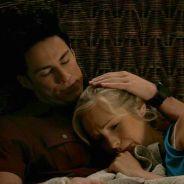 The Vampire Diaries saison 5 : amitié impossible entre Tyler et Caroline ?