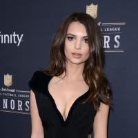 Emily Ratajkowski célibataire : rupture pour la bombe de Blurred Lines
