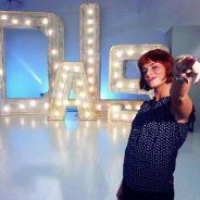 Danse avec les stars : une saison 5 confirmée... avec Fauve Hautot