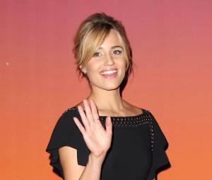Dianna Agron célibataire : c'est fini avec Nick Mathers