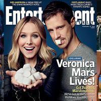 Veronica Mars, True Blood... : les surnoms les plus étonnants des fans de séries