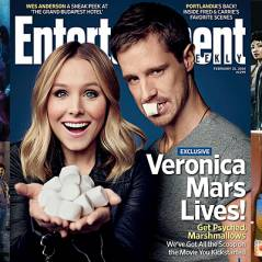 Veronica Mars, True Blood... : les surnoms les plus étonnants des fans de séries
