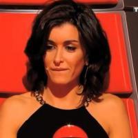 Jenifer agacée et lassée par The Voice ? La rumeur surprenante