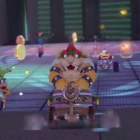 Mario Kart 8, Bayonetta 2 : best of des trailers Wii U et 3DS du Nintendo Direct