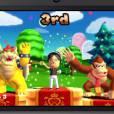 Nintendo Direct du 13 février 2013 :Mario Golf: World Tour