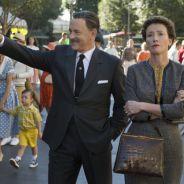 Dans l'ombre de Mary - La promesse de Walt Disney : sortie le 5 mars