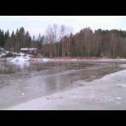 [GIFS] Huit commandements pour devenir un patineur médaillé aux Jeux Olympiques