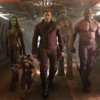 Gardiens de la Galaxie : trois images avant la bande-annonce