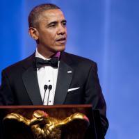 Game of Thrones saison 4 : Barack Obama demande à voir les épisodes en avance