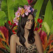 Kim Kardashian, Katy Perry, Justin Bieber... les sosies de stars du moment