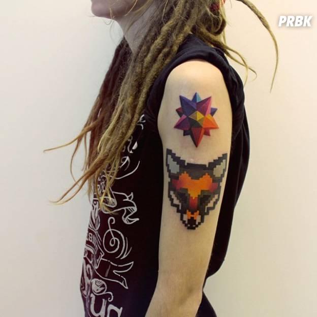 tattoo artist 02
