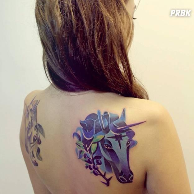 tattoo artist 05