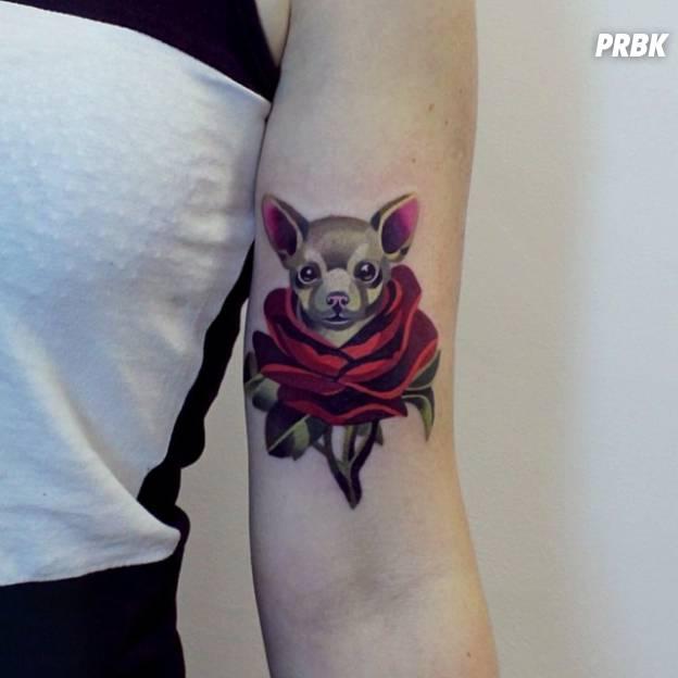 tattoo artist 06