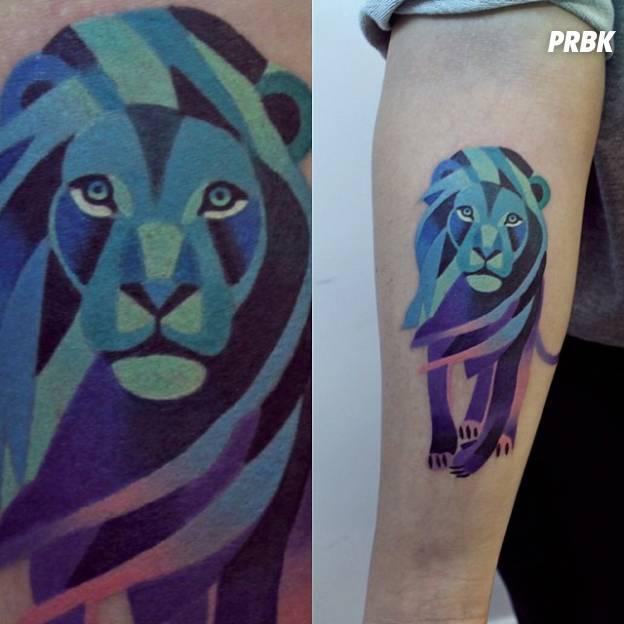 tattoo artist 08