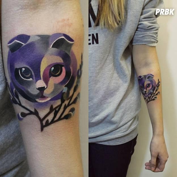tattoo artist 010