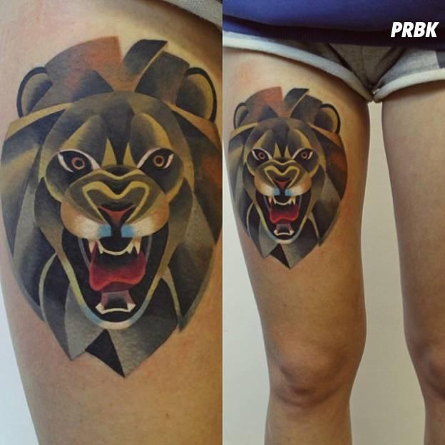 tattoo artist 09