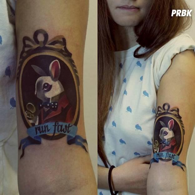 tattoo artist 012