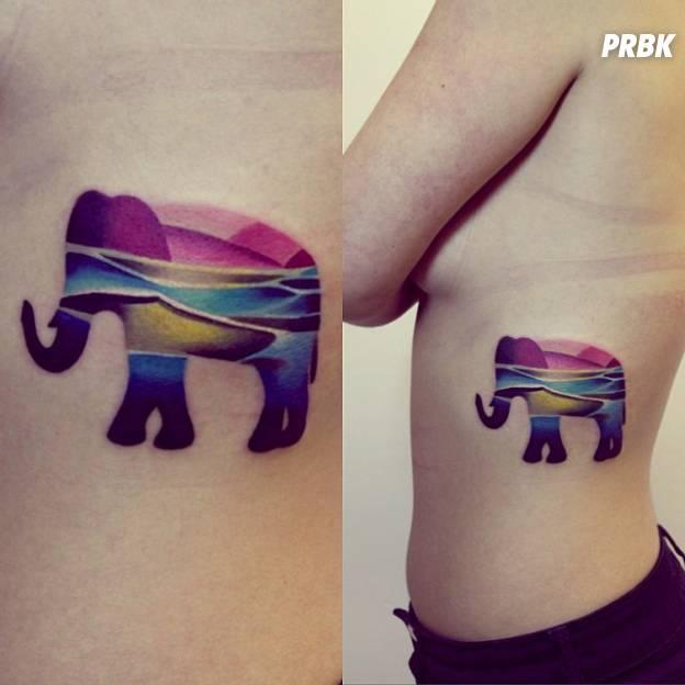 tattoo artist 015