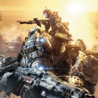 Titanfall sur Xbox One et PC : ce qu'il faut retenir de la bêta du FPS