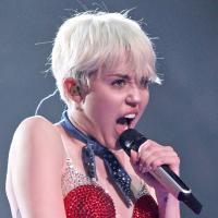 Miley Cyrus en couple avec Jared Leto ? La rumeur qui laisse perplexe