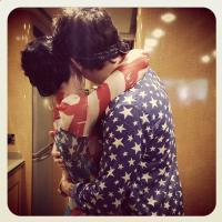 Katy Perry et John Mayer : rupture surprise après les rumeurs de fiançailles