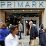 Primark : trois boutiques en région parisienne, les dates d'ouverture dévoilées