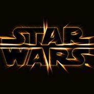 Star Wars 7 : un acteur de Girls pour le rôle du grand méchant ?