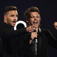 One Direction : ses filles n'ont pas de billets, il menace de poser une bombe