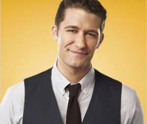 Glee saison 4 : quel avenir pour les personnages ?