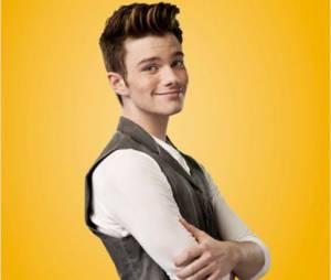 Glee saison 4 : la série revient en France