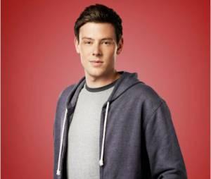 Glee saison 4 : que va faire Finn sans Rachel ?