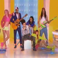 Eurovision 2014 : Twin Twin pour représenter la France, Twitter pleure déjà