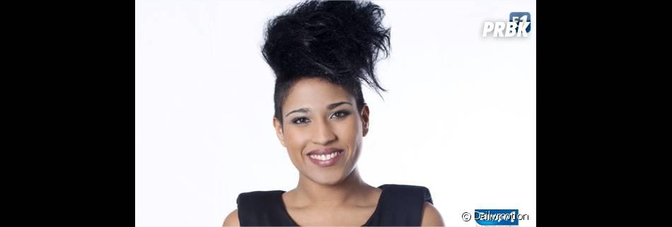 Eurovision 2014 : Joanna n'a pas réussi à convaincre